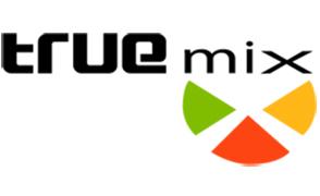 TrueMix