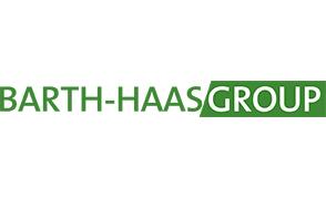 Barth Haas Group