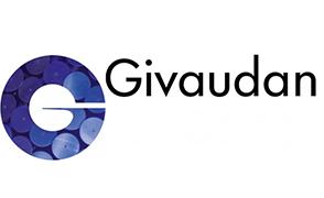 Givaudan International SA