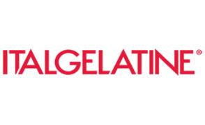 Italgelatine